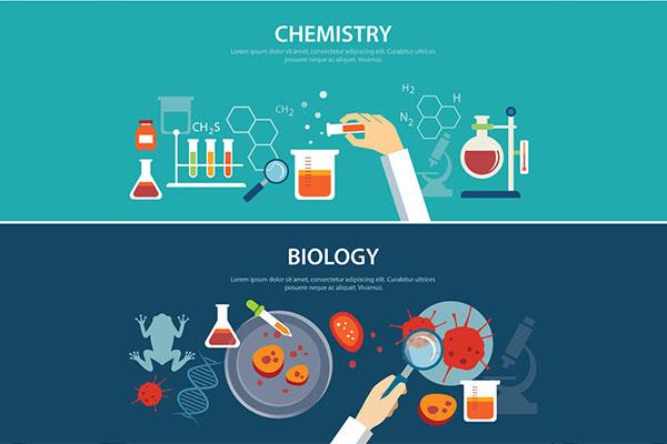 夢・化学21 化学バイオへの招待 ...